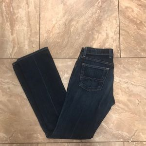 Lucky Brand | 'Classic Rider' Jeans | Sz: 2/26